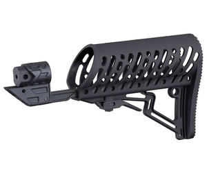 Adapter - Kolba do Tippmann TMC Black